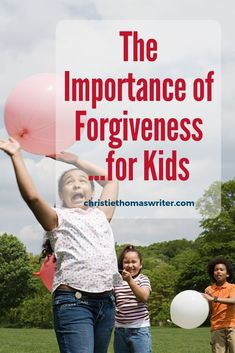 A devotional Bible study on helping Christian kids learn to forgive in daily life. Teaching kids to forgive is a key part of raising Godly children. Raising Godly Children, Raising Boys, Learning To Pray, Kids Learning, Parenting Teens, Parenting Advice, Christian Kids, Christian Faith, Devotional Bible