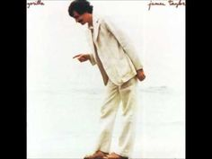 James Taylor - You make it easy