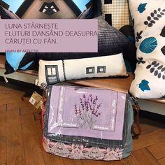"Geanta ""Ustienka"" #handbag #handmade #custommade #premium #exclusive"