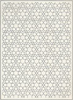Pattern in Islamic Art - BOU 020