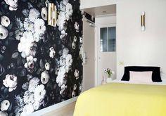 """Welches der 32 Zimmer im Hotel """"Henriette"""" in der Pariser Innenstadt ist wohl das schönste? Wir empfehlen: Hinfahren und selbst entscheiden."""