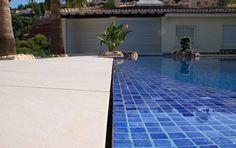piscinas-desbordantes-05