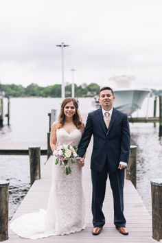 Maryland Wedding Planner Sotterley Plantation