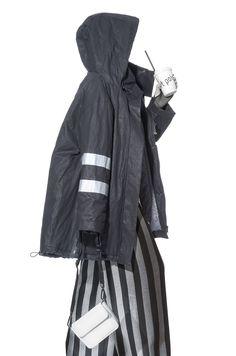 art point Winter Collection, Vienna, Fashion Brand, Raincoat, Jackets, Art, Rain Jacket, Down Jackets, Art Background
