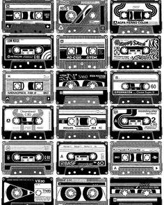 Listen to the #nearperfectpitch weekly #music #podcast ... #vinyl #vinyljunkie #lp #records #audiophile #stereophile #indie #alternative #shoegaze #britpop #punk #postpunk #newwave #madchester #nme #c86 #goth #radio #itunespodcast #googleplay #ckcufm #bandcamp #pledgemusic #peelsessions #cassettetape #compactcassette