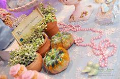 decoracao_festa_cinderela_cristine_reis16
