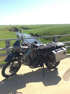 Klr 650, Super 4, Dual Sport, Bikers, Offroad, Touring, Motorcycles, Adventure, Cars