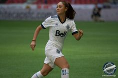 lindsey morgan the 100 The 100 Cast, The 100 Show, It Cast, The 100 Raven, Lindsay Morgan, Vancouver Whitecaps Fc, The 100 Poster, Lexa E Clarke, The 100 Characters