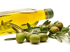 The health benefits of olive oil are extensive with new positive attributes discovered constantly. One prominent cardiologist recommends a minimum of two tablespoons of extra virgin olive oil each day to enjoy the numerous ways olive oil can be beneficial to your health and well being.