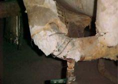 asbestos surveys Leeda Bradford Huddersfield Halifax - http://www.pac-asbestos-surveys.co.uk/