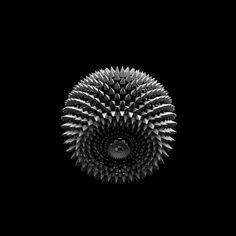 gif-david-szakali-12.gif (500×500)