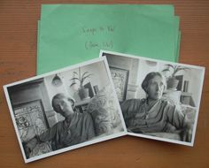 Archive of Virginia Woolf letters acquired by St Andrews University (From Herald…