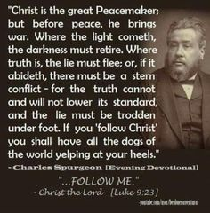 Quotes Deep That Make You Think Christian 61 Best Ideas New Quotes, Wise Quotes, Faith Quotes, Great Quotes, Inspirational Quotes, Motivational Quotes, Quotable Quotes, Funny Quotes, Scripture Quotes