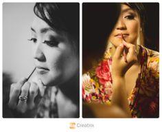 Creatrix Photography | Haiku Gardens Wedding | Kaneohe Hawaii Wedding