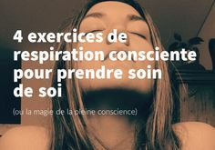 Discover recipes, home ideas, style inspiration and other ideas to try. Relaxation Exercises, Meditation Exercises, Relaxation Meditation, Relaxing Yoga, Daily Meditation, Meditation Images, Kundalini Yoga, Pranayama, Reiki
