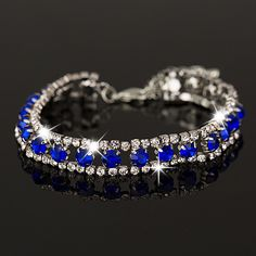 1735 Best Bracelets   Bangles images  a0f8e2f32194