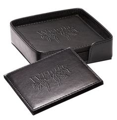 Gorgeous Coaster Set. Order Now: http://www.persnicketypromotions.com/:quicksearch.htm?quicksearchbox=NAVAI-HLIMJ