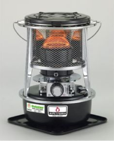 To know more about HUJIKA HiPET , visit Sumally, a social network that gathers together all the wanted things in the world! Kerosene Heater, Outdoor Stove, Camping Stove, Gas Fireplace, Fireplaces, Drip Coffee Maker, Just In Case, Shelter, Home Appliances