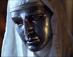 Baudouin IV est encore aujourd'hui considéré comme un des meilleurs monarques que le royaume de Jérusalem ait connu.