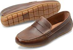 20 Best Shoes images | Shoes, Born shoes, Sperry top sider men