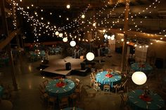 The Loveless Barn presents every kind of event from weddings and receptions to holiday celebrations and private parties.