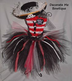 Hey, I found this really awesome Etsy listing at https://www.etsy.com/listing/156657675/arrrrgghh-matey-pirate-tutu