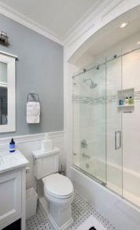 Basement Bathroom Remodel Ideas Paint Colors 36 Ideas Bathroom