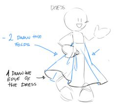 Anonymous said: How do you draw shoes on sonic characters? Drawing Practice, Drawing Skills, Drawing Tips, Drawing Stuff, Body Drawing, Drawing Base, How To Draw Sonic, Sonic Fan Art, Drawing Reference Poses