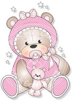 Baby Girl Amanda Lynne