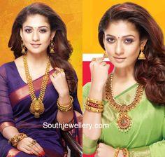 nayanthara_grt_jewellery