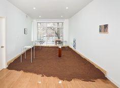 Contemporary Art Daily, Shag Rug, Rugs, Home Decor, Shaggy Rug, Farmhouse Rugs, Decoration Home, Room Decor, Blankets