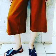 Images about #saucesandal tag on instagram