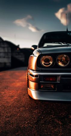 Cars Discover Mike Crawat - picture for you Bmw Coupe Bmw Bmw Autos Bmw Series Carros Bmw Bmw Wallpapers Top Luxury Cars Bmw Classic Cars Sprinter Van Bmw E30 Coupe, Bmw E30 M3, Bmw Series, Carros Bmw, Living In Car, Bmw Wallpapers, Bmw Autos, Top Luxury Cars, Bmw Classic Cars