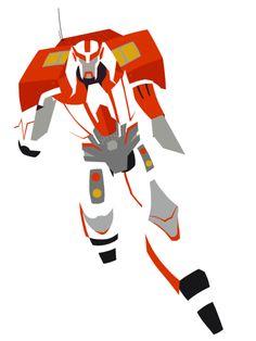 arcee | Tumblr Ratchet, Transformers Prime, Cool Cartoons, Famous Artists, Tumblr, Fan Art, Animation, Disney, Anime