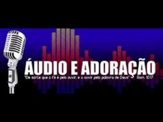 SET GOSPEL ANOS 80.wmv - YouTube