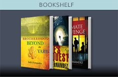 Find out more about Sally Fernandez' novels at www.sallyfernandez.com/books/