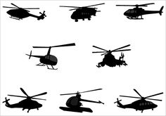 396105729708483512 on black helicopters uk