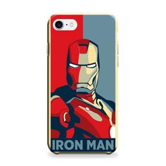 Super Hero Wallpapers iPhone 8 | 8 Plus 3D Case - iPhone 8 / Glossy