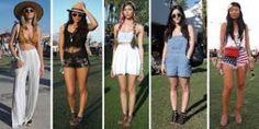 Festival Fashion, v festival, v fest, bring the vibe #vfestival