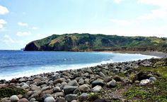 Breathtaking Batanes: 25 Photos That Will Make You Want To Visit Batanes Batanes, Boulder Beach, Philippines Travel, Bouldering, Scenery, Sunshine, Make It Yourself, Places, Water