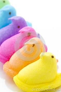 Peeps Stock Photos, Images, & Pictures – (846 Images) - Page 2