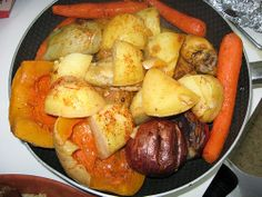 Soul Food Dishes | 2829601705_34482a932d.jpg?fit=1000%2C1000