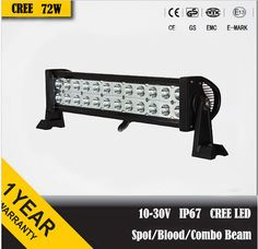 Online Shopping at a cheapest price for Automotive, Phones & Accessories, Computers & Electronics, Fashion, Beauty & Health, Home & Garden, Toys & Sports, Weddings & Events and more; just about anything else Led Work Light, Work Lights, Wedding Events, Weddings, 4x4 Trucks, Garden Toys, Bar Lighting, Atv, Beams