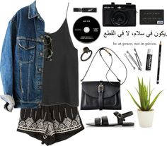 """""""18/03/13 #2"""" by par-amour ❤ liked on Polyvore"""
