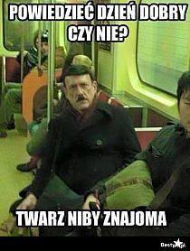 Polish Memes, Motivational Quotes, Funny Quotes, Weekend Humor, Funny Mems, Cringe, My Boyfriend, Boku No Hero Academia, Boruto