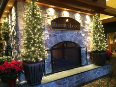 Susan's Disney Family: Are you up for camping? Or a bit of luxury, or a classic lodge experience? Well there is a Hershey hotel that will fit your needs! #HersheyPA