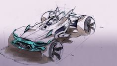skizzz book on Behance Car Design Sketch, Truck Design, Car Sketch, Design Art, Automotive Design, Auto Design, Sketch Photoshop, Industrial Design Sketch, Motorcycle Design