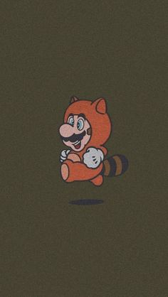 Mario #gaming #nintendo #fun #videogames