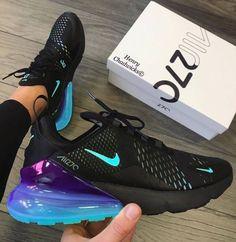 @ selisha_floyd Nehirsaglam @ selisha_floy - Sneakers Nike - Ideas of Sneakers Nike - @ selisha_floyd Nehirsaglam @ selisha_floyd Nehirsaglam Moda Sneakers, Shoes Sneakers, Women's Shoes, Shoes Style, Nike Air Max Shoes, New Nike Shoes, Nike Tennis Shoes, Nike Free Shoes, Running Shoes Nike