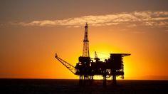 El precio del petróleo vuelve a los 50 dólares tras el pacto alcanzado entre Rusia y Arabia Saudí